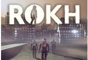 ROKH Steam CD Key