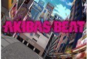 Akiba's Beat EU PS4 CD Key