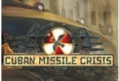 Cuban Missile Crisis + Ice Crusade Pack Steam CD Key