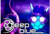 Deep Blue Steam CD Key