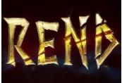 Rend ALPHA Steam CD Key