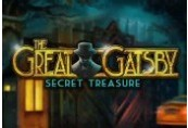 The Great Gatsby: Secret Treasure Steam CD Key