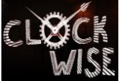 Clockwise Steam CD Key