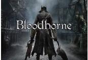 Bloodborne US PS4 CD Key