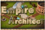 Empire Architect Steam CD Key