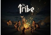 The Tribe Steam CD Key