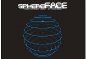 sphereFACE Steam CD Key
