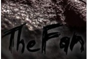 The Fan Steam CD Key