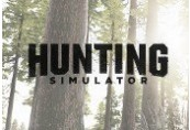 Hunting Simulator ARG VPN Activated XBOX One CD Key