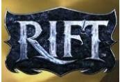 RIFT - Ash of History + Collectors Edition Items Digital Download CD Key