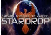 STARDROP Steam CD Key