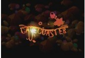 Cave Coaster Steam CD Key