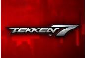 TEKKEN 7 - Season Pass US XBOX One CD Key