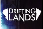 Drifting Lands Steam CD Key