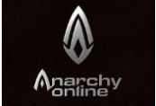Anarchy Online: Access Level 200 Heckler Juices Digital Download CD Key