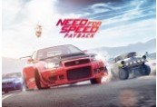 Need for Speed: Payback UK XBOX One CD Key
