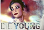 Die Young US Steam CD Key