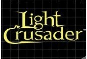 Light Crusader Steam CD Key
