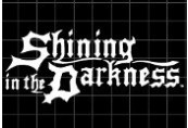 Shining in the Darkness Steam CD Key