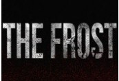 The Frost Steam CD Key