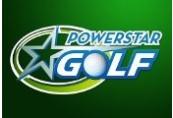 Powerstar Golf XBOX One CD Key