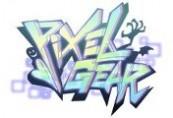 Pixel Gear US PS4 CD Key