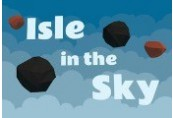 Isle in the Sky Steam CD Key