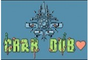 Crab Dub Steam CD Key