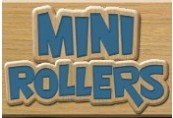 Mini Rollers Steam CD Key