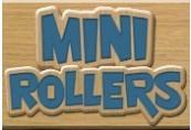 Mini Rollers Steam CD Key