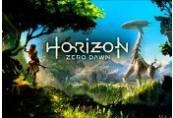 Horizon Zero Dawn US PS4 CD Key