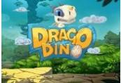 DragoDino Steam CD Key