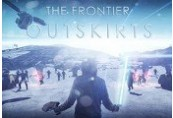 The Frontier Outskirts VR Steam CD Key