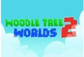 Woodle Tree 2: Worlds Steam CD Key