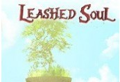 Leashed Soul Steam CD Key