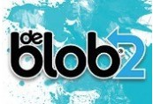 de Blob 2 Steam CD Key