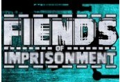 Fiends of Imprisonment Steam CD Key