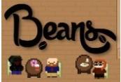 Beans: The Coffee Shop Simulator Steam CD Key