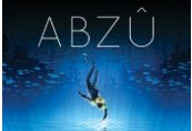 ABZU Clé Steam