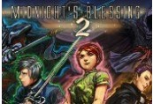Midnight's Blessing 2 Steam CD Key