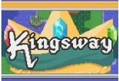 Kingsway Steam CD Key
