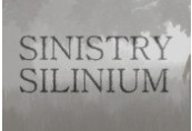 SINISTRY SILINIUM Steam CD Key
