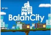 BalanCity Steam CD Key