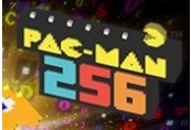 PAC-MAN 256 Clé Steam