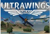Ultrawings Steam CD Key