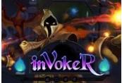 inVokeR Steam CD Key