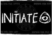 The Initiate Steam CD Key