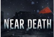 Near Death Steam CD Key