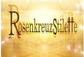Rosenkreuzstilette Steam CD Key