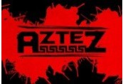 Aztez Steam CD Key